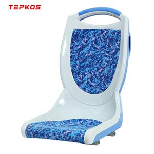 Injection Or Blow Moulding Plastic Bus Seats