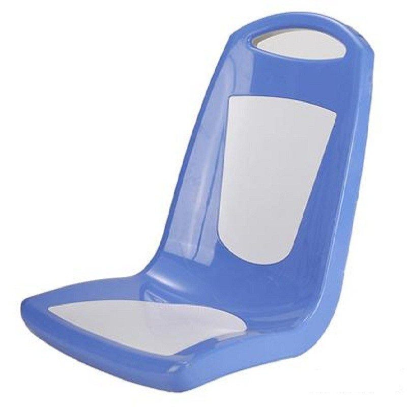 Purchase Comfortable Bus Seats, Quality City Bus Seats, Bus Seat Promotions, Coach Bus Seats Price