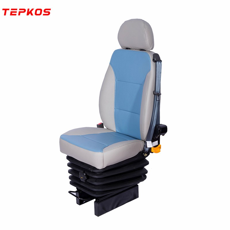 Buy Air Suspension Pneumatic Bus Driver Seats, China Air Suspension Pneumatic Bus Driver Seats, Air Suspension Pneumatic Bus Driver Seats Producers