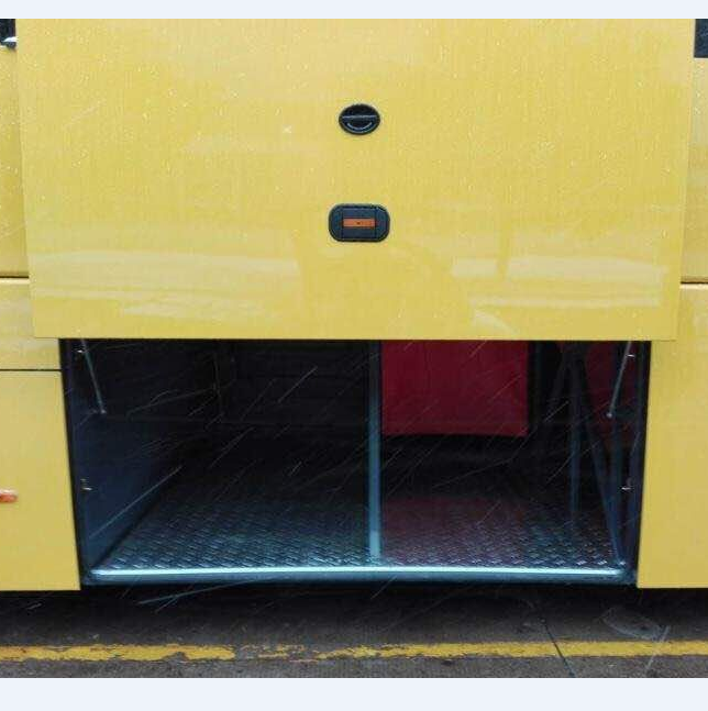 Supply Coach Luggage Door, Brands Luggage Door, Bus Luggage Door Mechanism Company, Bus Luggage Door Price