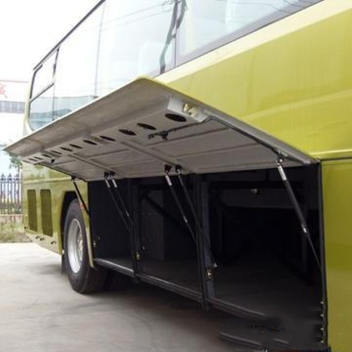 Purchase Bus and Coach Door System, Bus Baggage Door System Producers, Bus Baggage Door System Factory