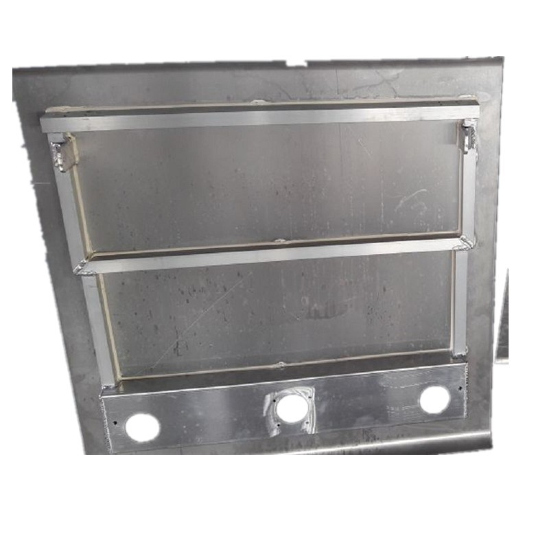 Buy Coach Luggage Compartment Door With Lock, China Coach Luggage Compartment Door With Lock, Coach Luggage Compartment Door With Lock Producers