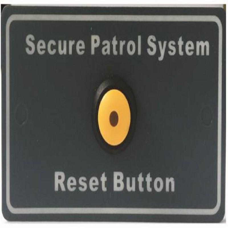 School Bus Security Patrol System