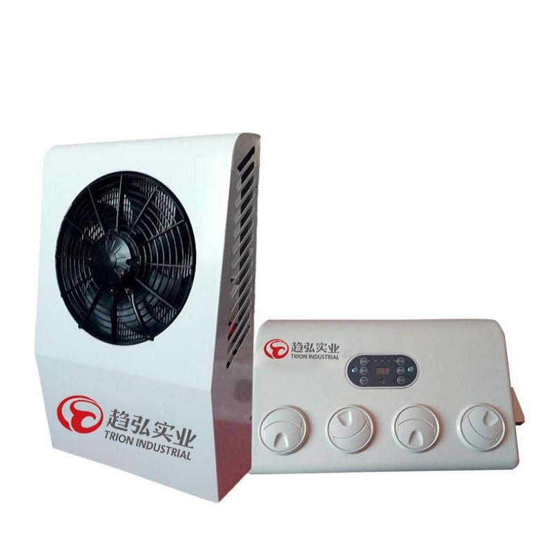 Buy Truck Idle off Air Conditioner, Discount Parking Air Conditioner, Sleeper Air Conditioner Quotes