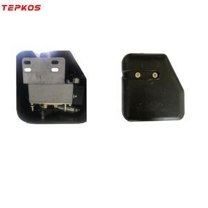 24V or 12V Electric Bus Door Opener Actuator