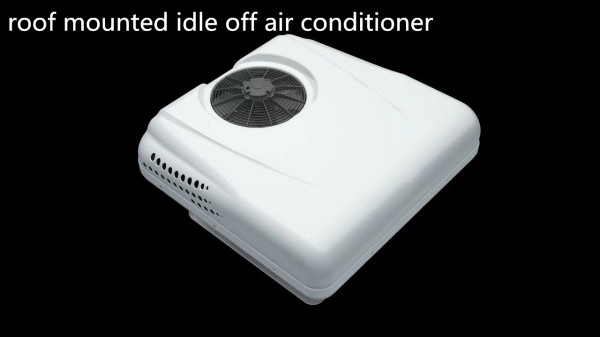 Sleeper Air Conditioner Quotes