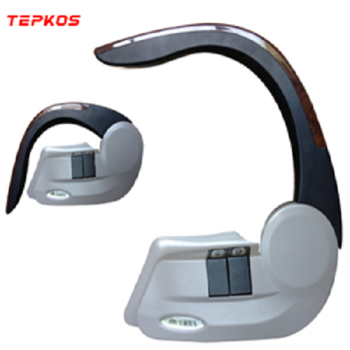 Bus And Car Seats Armrest Universal