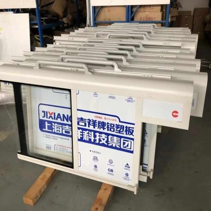 Produce Driver Protective Screen, Sales Driver Surrounding Screen, Bus Protective Screen Company