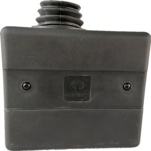 CE certification of TEPKOS electric door pump