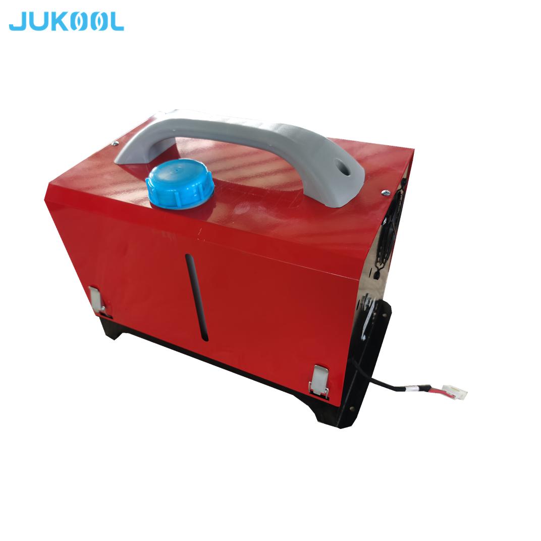 5KW Monoblock Type Parking Heaters