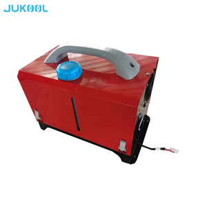 5KW Monoblock Type Parking Heaters