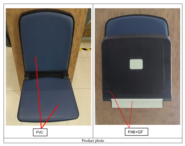 Purchase Seat in Coach, Custom Traveller Bus Seats, Tourist Bus Seats Suppliers