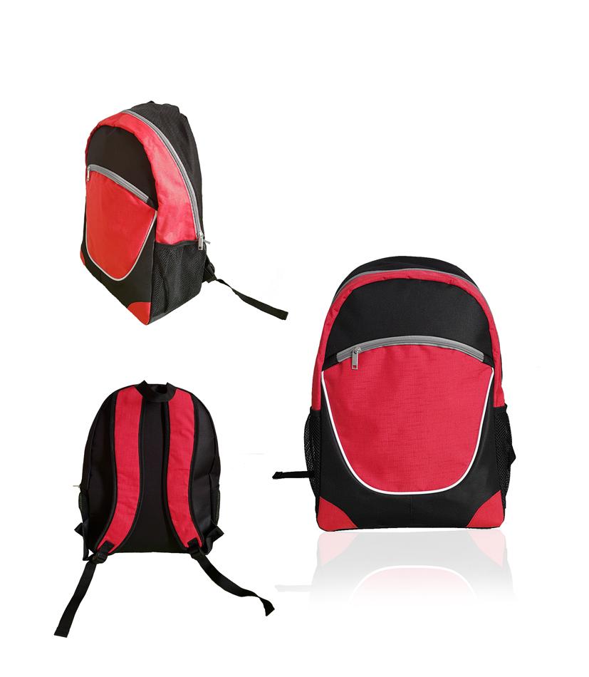 School Laptops Backpacks For Children Manufacturers, School Laptops Backpacks For Children Factory, Supply School Laptops Backpacks For Children