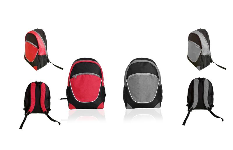 school backpacks for children