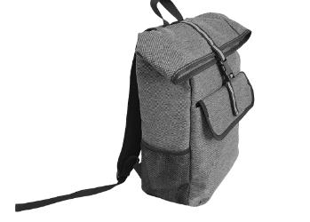 Zippered Sports Rucksack Backpacks Manufacturers, Zippered Sports Rucksack Backpacks Factory, Supply Zippered Sports Rucksack Backpacks