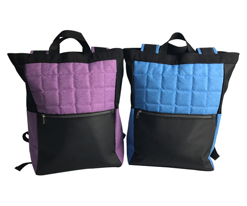 Computer Tote-Pack