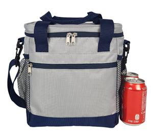 Deluxe Six-Pack Sport Kooler Bags Manufacturers, Deluxe Six-Pack Sport Kooler Bags Factory, Supply Deluxe Six-Pack Sport Kooler Bags