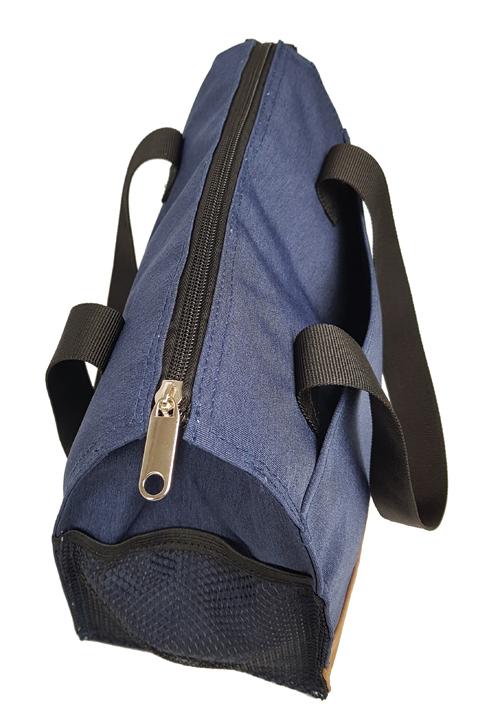 New Arrival Zip Around 12-Pack Kooler Manufacturers, New Arrival Zip Around 12-Pack Kooler Factory, Supply New Arrival Zip Around 12-Pack Kooler