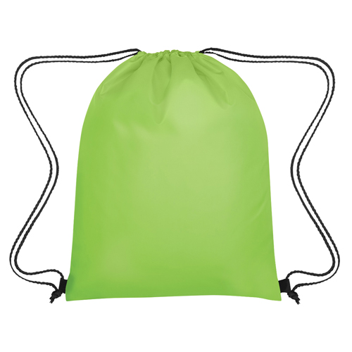 Fashional Drawstring Backpack Cooler