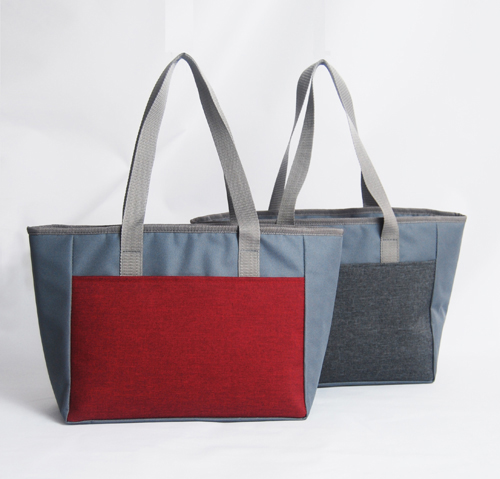 beach cooelr bags