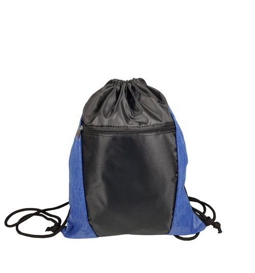 Vertical Polyester Drawstring Backpack Manufacturers, Vertical Polyester Drawstring Backpack Factory, Supply Vertical Polyester Drawstring Backpack