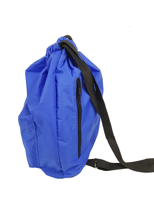 Polyester Drawstring Bags With Pouch Manufacturers, Polyester Drawstring Bags With Pouch Factory, Supply Polyester Drawstring Bags With Pouch