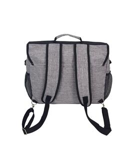 Polyester Tri-Pocket Flap Messenger Bags Manufacturers, Polyester Tri-Pocket Flap Messenger Bags Factory, Supply Polyester Tri-Pocket Flap Messenger Bags