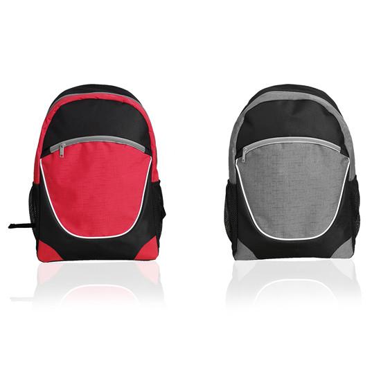 School Laptops Backpacks For Children