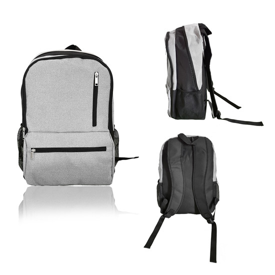 Quality Multi-Function Computer Backpack Manufacturers, Quality Multi-Function Computer Backpack Factory, Supply Quality Multi-Function Computer Backpack