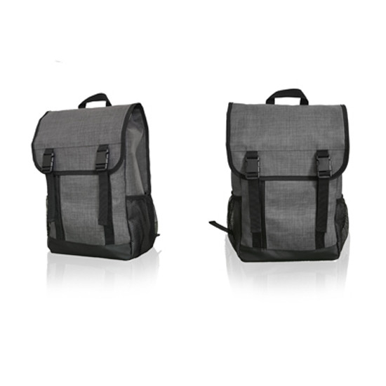 Leisure Business Backpacks For Travel