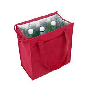 Regular Non-Woven Cooler Tote Bags
