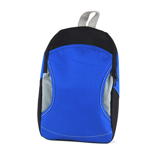 Breaktime Picnic Kooler Travel Backpack