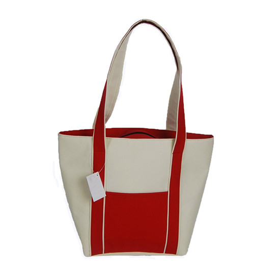 New Design Lunch-Time Kooler Tote Bags
