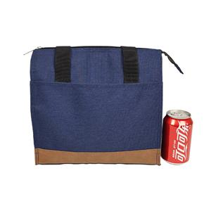 New Arrival Zip Around 12-Pack Kooler