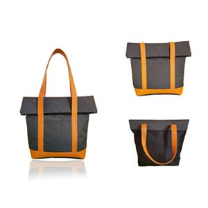 High Quality Travel Shoulder Tote Bags Manufacturers, High Quality Travel Shoulder Tote Bags Factory, Supply High Quality Travel Shoulder Tote Bags