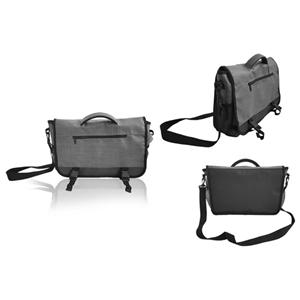 Deluxe Polyester Briefcase With Laptop Compartment Manufacturers, Deluxe Polyester Briefcase With Laptop Compartment Factory, Supply Deluxe Polyester Briefcase With Laptop Compartment