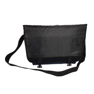 Delex Laptop Messenger Bags For Business Manufacturers, Delex Laptop Messenger Bags For Business Factory, Supply Delex Laptop Messenger Bags For Business