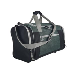 Everyday Polyester Gymnastic Duffel Bags