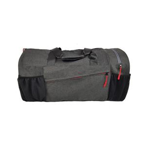 High Quality Outdoor Sports Travel Bags