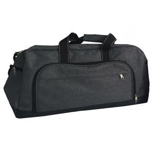 Two Tone Tri-Pocket Sport Duffel Bags Manufacturers, Two Tone Tri-Pocket Sport Duffel Bags Factory, Supply Two Tone Tri-Pocket Sport Duffel Bags
