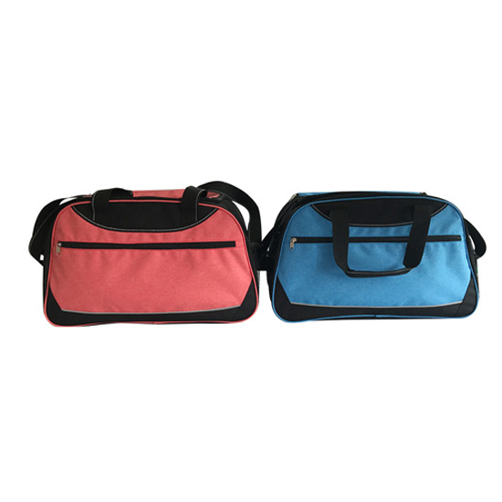 Multi Function Center Court Duffel Manufacturers, Multi Function Center Court Duffel Factory, Supply Multi Function Center Court Duffel