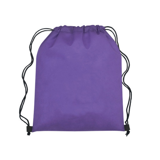 Resuable Nonwoven Drawstrign Bags Manufacturers, Resuable Nonwoven Drawstrign Bags Factory, Supply Resuable Nonwoven Drawstrign Bags
