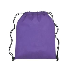 Resuable Nonwoven Drawstrign Bags
