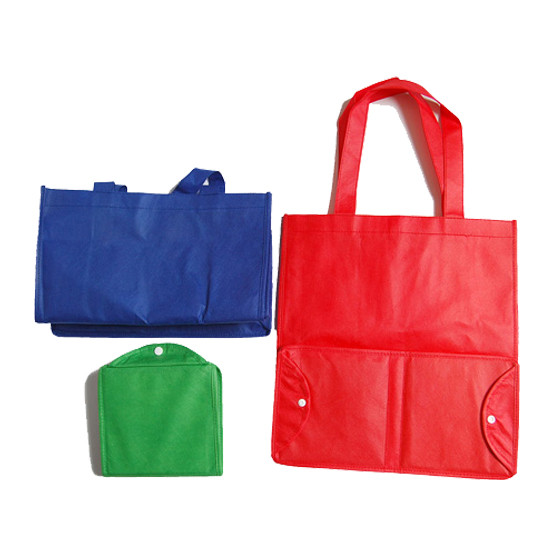 Resuable Non-Woven Foldable Tote Bag Manufacturers, Resuable Non-Woven Foldable Tote Bag Factory, Supply Resuable Non-Woven Foldable Tote Bag