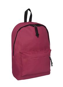 kids mini backpack for school