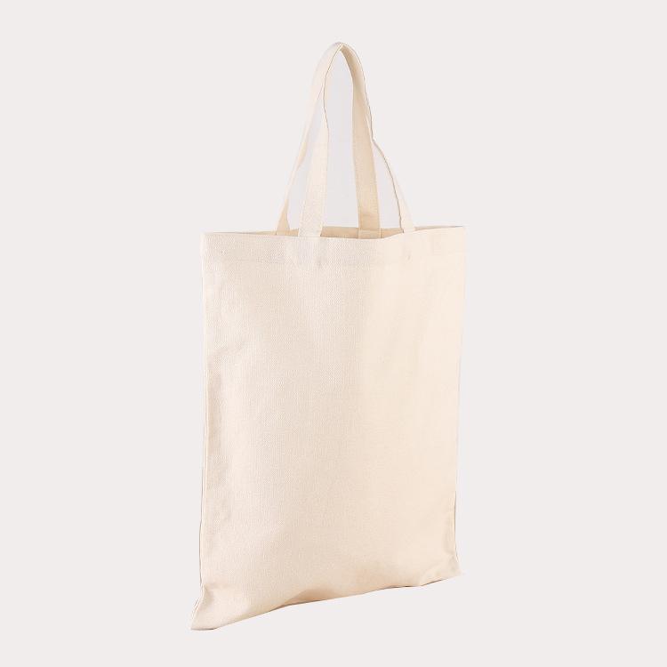 canvas bags bulk