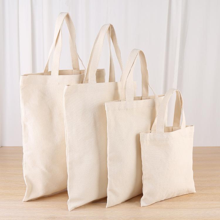 wholesale canvas bags