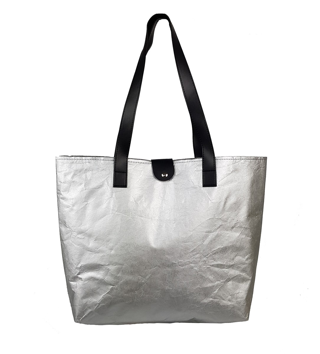 Tyvek Foldable Tote Bag ​Wholesale Manufacturers, Tyvek Foldable Tote Bag ​Wholesale Factory, Supply Tyvek Foldable Tote Bag ​Wholesale