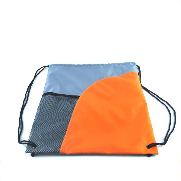 string bag fashion