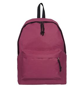 kids mini backpack for school